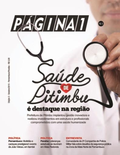 http://www.blogdofelipeandrade.com.br/2015/10/divulgacao-revista-pagina-1-3-edicao-ja.html