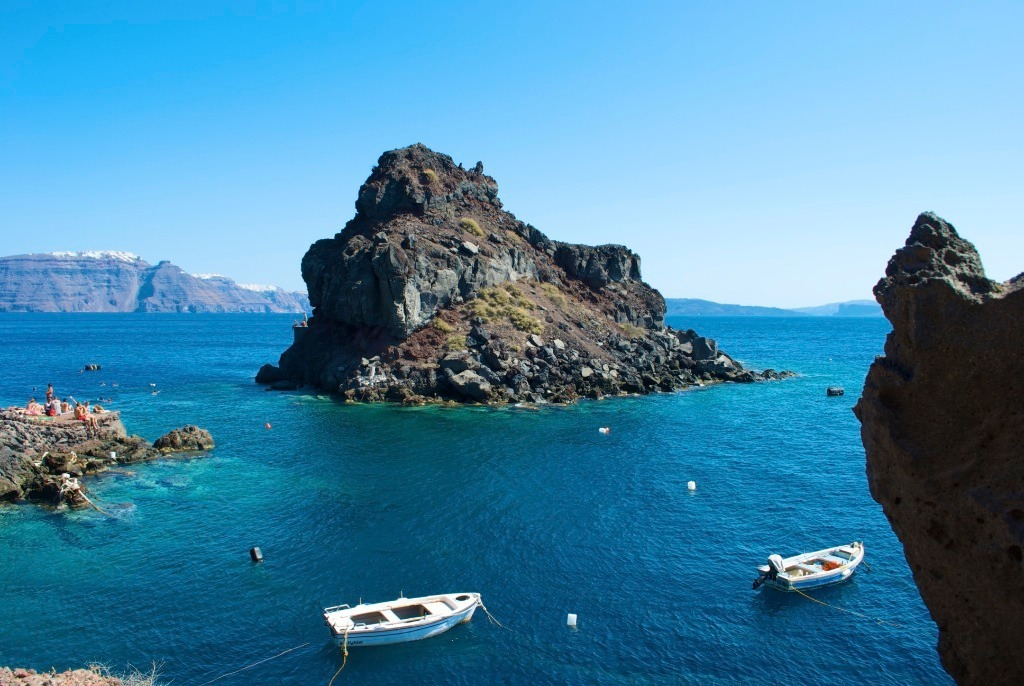 The 10 best islands in the world most beautiful places in the world