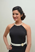 Richa panai at Memu Audio function-thumbnail-10