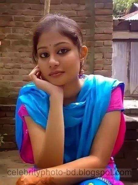 Bangladeshi%2BNormal%2BVillage%2BGirls%2BLatest%2BPhotos025