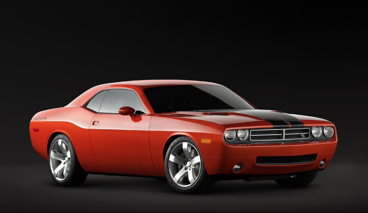 2011 dodge challenger srt8 392 car review with pictures. Cars Review. Best American Auto & Cars Review
