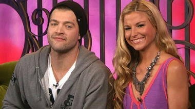 TV SCOOP: MTV's Challenge 'Battle of the Exes 2' is Back This January!!! Check Out the New Teams!