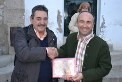 Brozas (Cáceres)