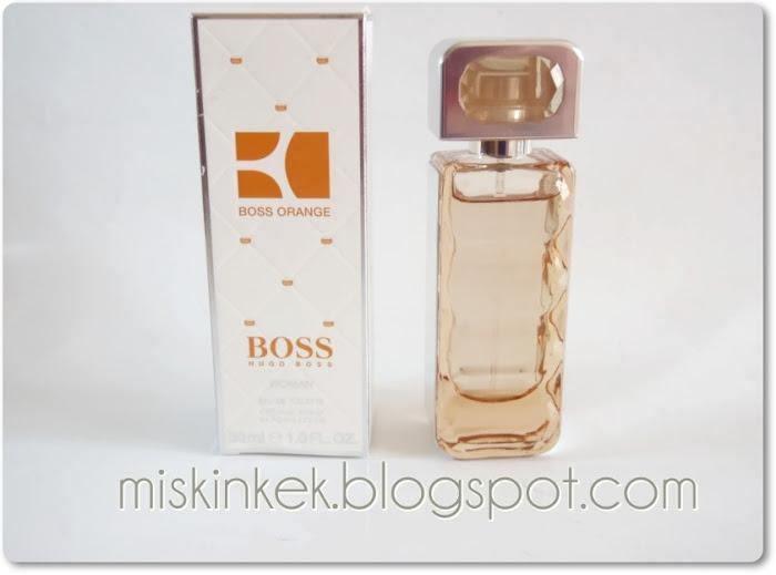 hugo boss,parfum,parfum yorumu,yazlik parfum