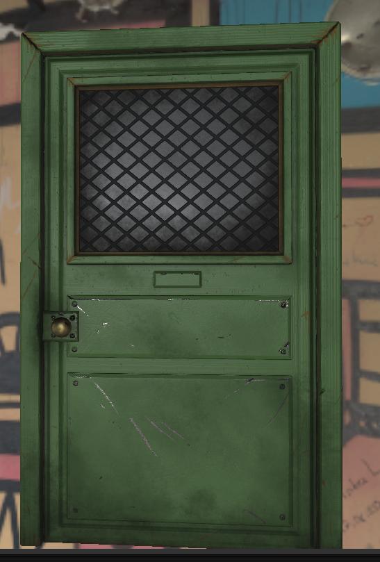 02_Door.PNG