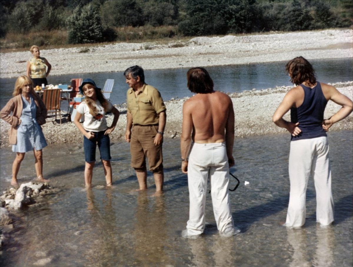 Les valseuses (Blier) Valseuses-1974-22-g