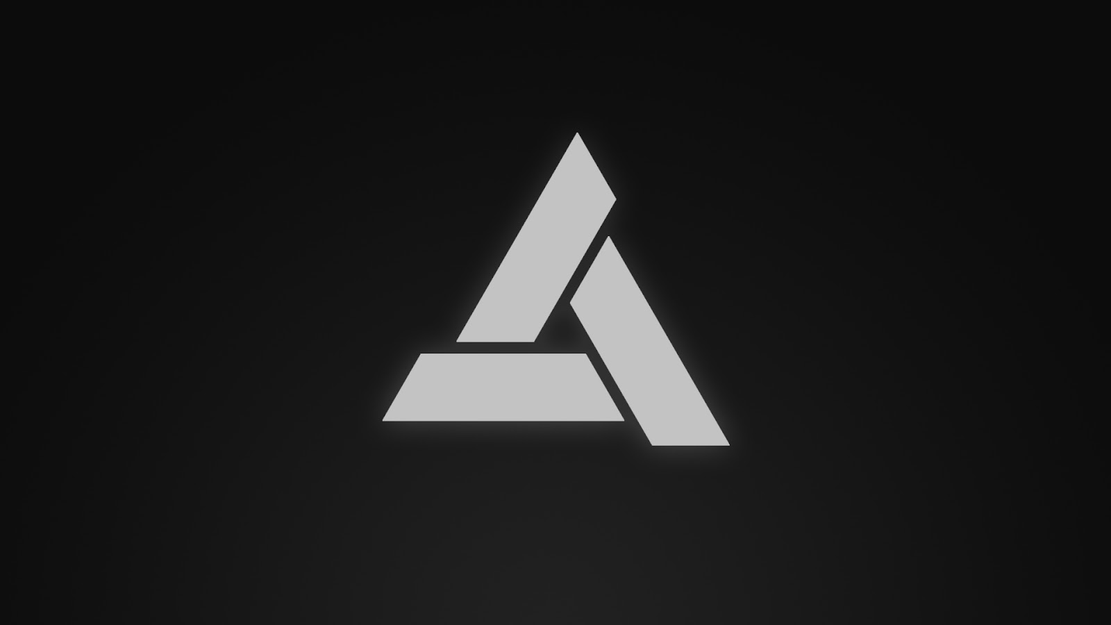 cool black wallpaper for android