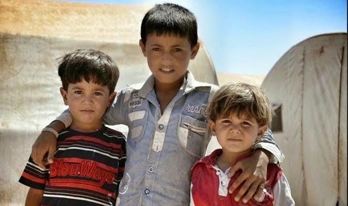 syrien ora international(1)%2B(1)