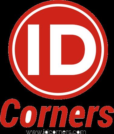 Id Corner
