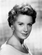 Deborah Kerr (19212007)