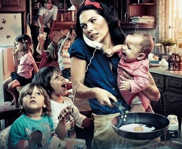 Witze übers Kochen Kochwitze Rezepte und Tipps