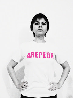 Arepera Style