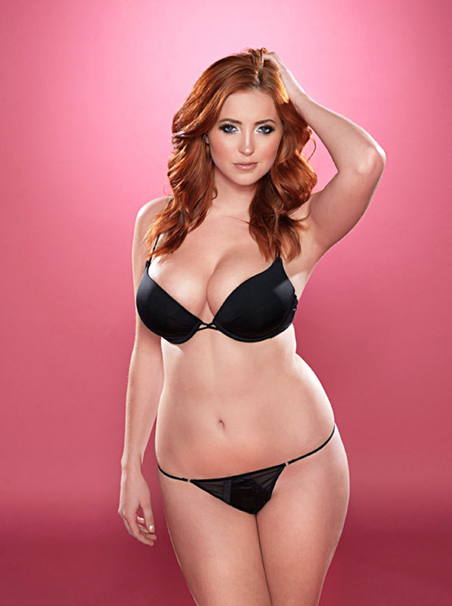 Lucy collett nuts