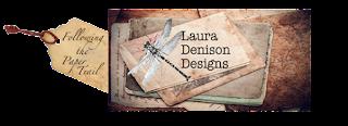 http://www.lauradenisondesigns.com/