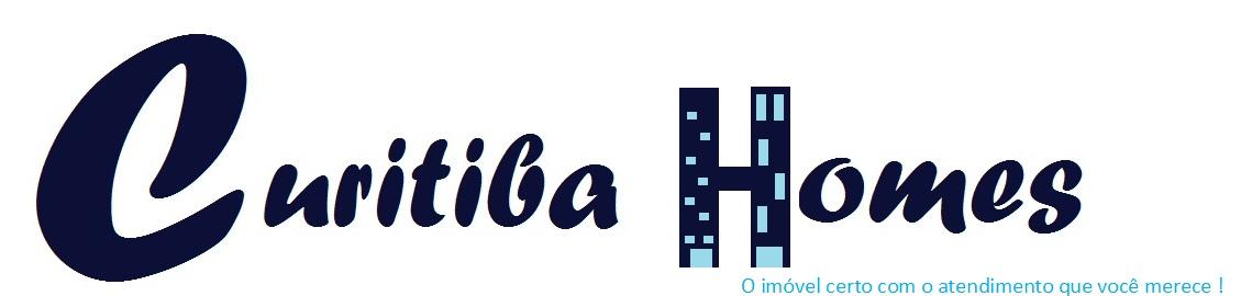 Lançamentos Curitiba