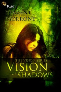 Visions of Shadows Blog Tour: Excerpt