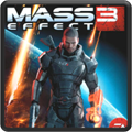 Mass Effect 3 2012 Full