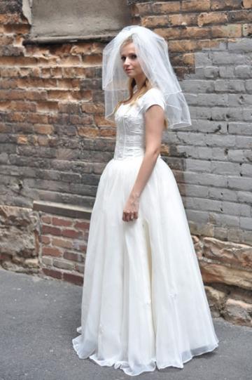 wedding-veils