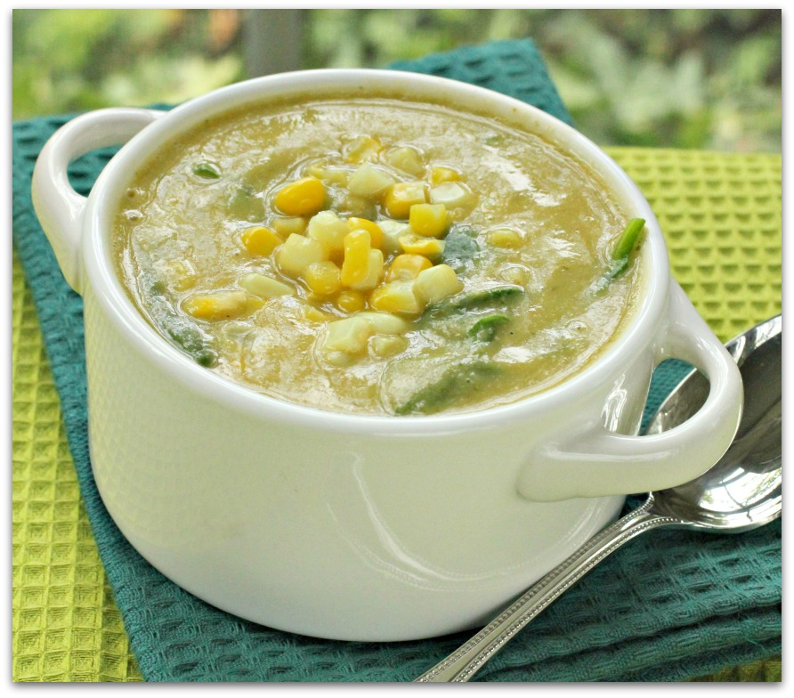 soup soup e a la courgette zucchini soup zucchini soup 11 edit 1