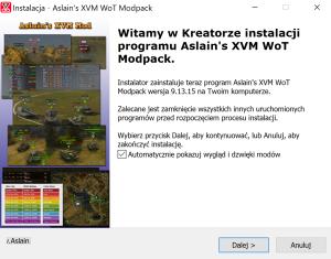world of tanks xvm stats update
