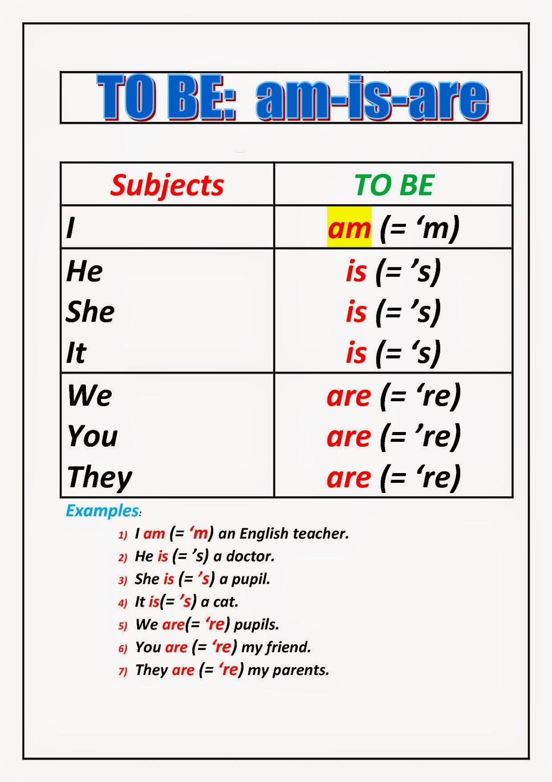 Image Result For Cerita Bahasa Inggris  Orang