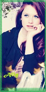 Allicia S. Ourtrair