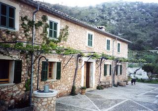 Majorca island - Spain