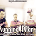 running man episode 106 english subs