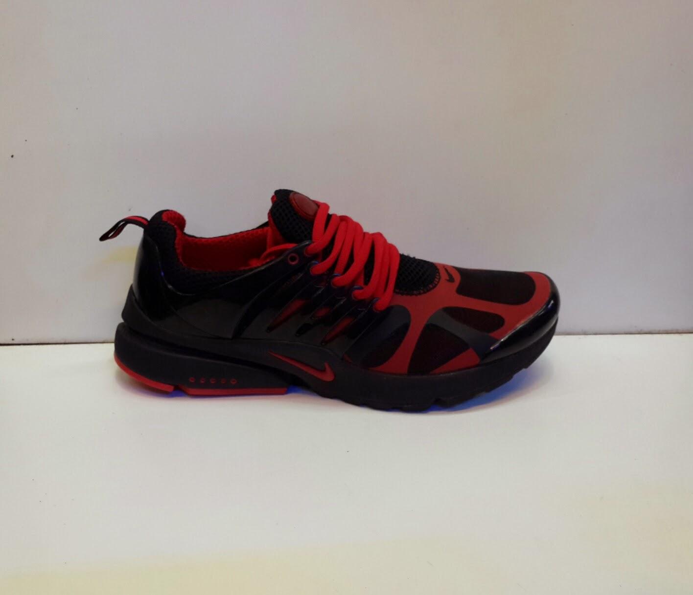 Nike presto murah, foto nike terbaru