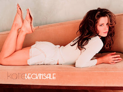 Kate_Beckinsale_wallpaper_4