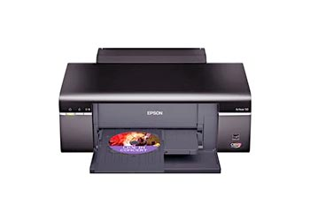 Epson Artisan 50 Adjustment And Reset Program