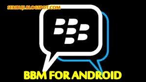 aplikasi android,android,aplikasi android terbaru,aplikasi