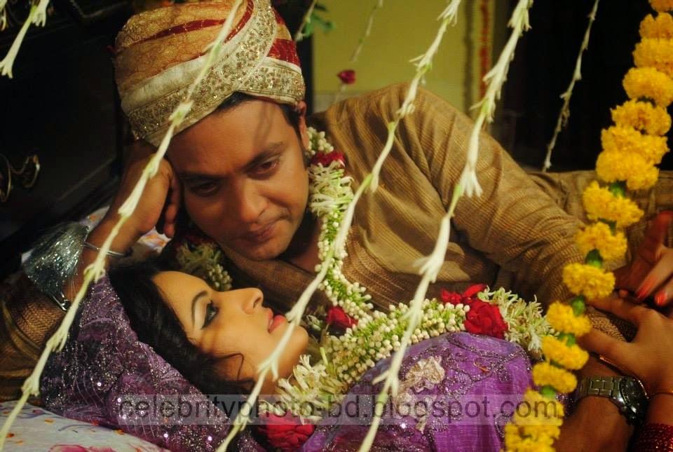Top+New+Bangladeshi+Model+and+Actress+Pori+Moni's+Latest+Photos+and+Wallpapers017