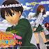 Saito-kun wa Esper Rashii [Manga] Cap 20
