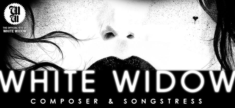 White Widow Music