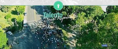 7k RSE Colonia a beneficio de Huerta Buscando Espacio (07/nov/2015)