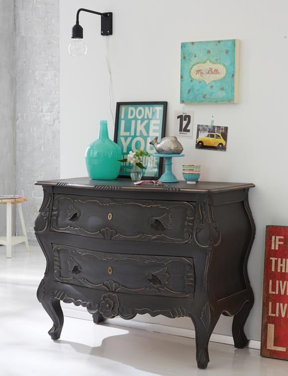 keltainen talo rannalla jouluideoita ja huonekaluja. Black Bedroom Furniture Sets. Home Design Ideas