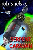 Serpent Caravan
