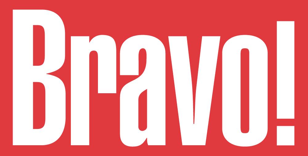 the branding source new logo bravo canada