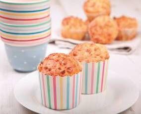 http://tititidadri.blogspot.com.br/2015/11/errata-muffins-de-atum.html