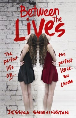 http://jesswatkinsauthor.blogspot.co.uk/2014/10/review-between-lives-by-jessica.html