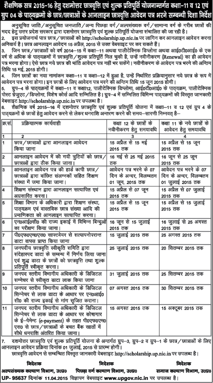 domicile certificate west bengal pdf