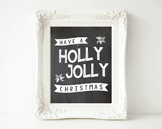 https://www.etsy.com/listing/256017773/printable-christmas-sign-8x10-instant?ref=shop_home_active_5