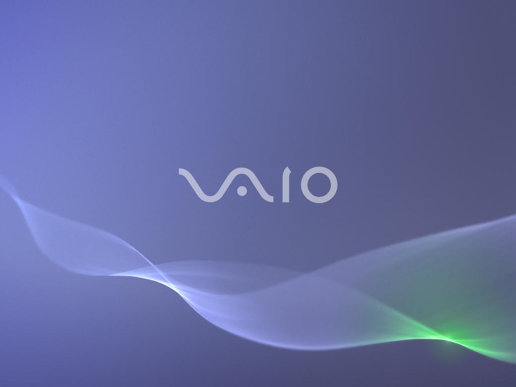 http://1.bp.blogspot.com/-xzqbUCVI6A8/T09x4MPu5zI/AAAAAAAACfs/pvOaeDbiU9Q/s1600/Blue+Vaio+Wallpaper+2.jpg