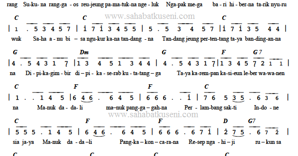 MB Download Lagu Ipang Bintang Hidupku Mp3 MP3 - Gratis Terbaru