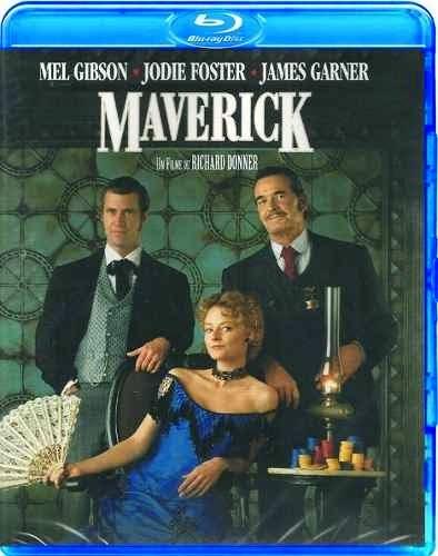 maverick 1994 torrent