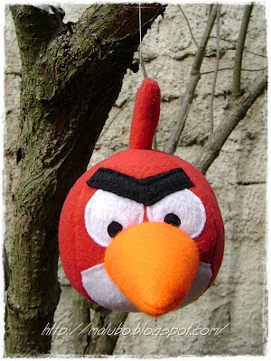 Hacer Un Dulcero De Angry Birds Graffiti Graffiti Graffiti Graffiti