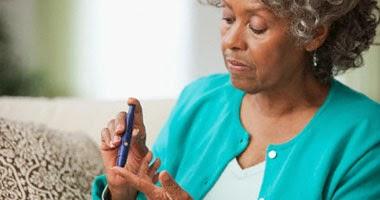 إذا وجدت هذه الأعراض اذهب لتحليل السكر فورا - السكرى - diabetes