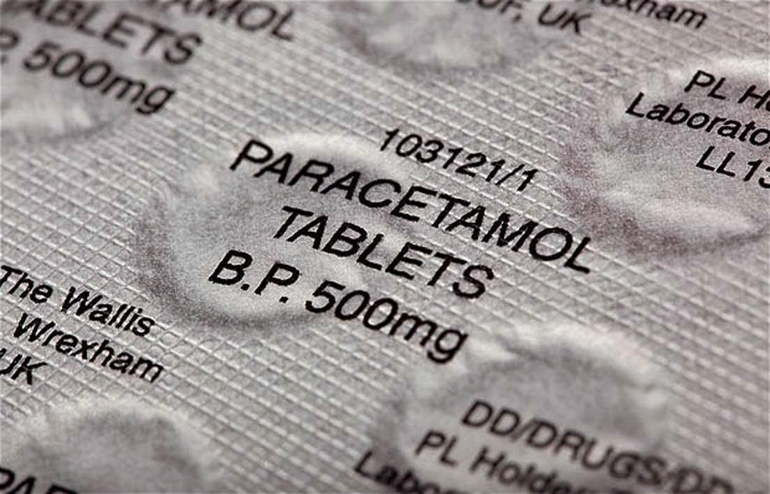 http://www.ibu-hamil.web.id/2015/04/paracetamol-untuk-ibu-hamil-bisa-bikin.html
