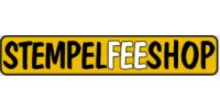 http://www.stempelfee-shop.de/shop/